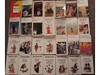 28 French Literature Books