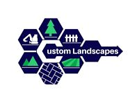 Landscaping Services - Paving, Fencing, Decking, Patio, Artificial Grass, Hedge Cutting Tree Pruning