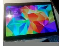 Samsung Galaxy Tab S SM-T800 16GB Wi-Fi