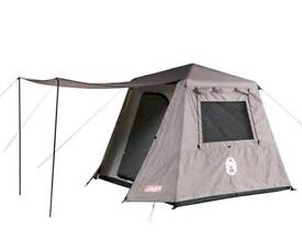 4 Person Tent Flysheet