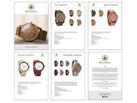 Pennine Design - Branding, Graphic Design, CAD & Website Design