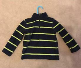 Gap fleece 2 Years old