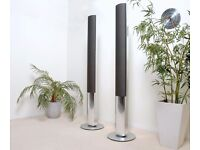 Bang & Olufsen Beolab 1 Active Speakers