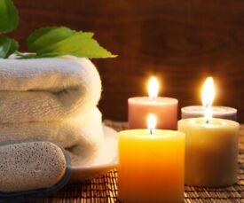 lgbtqi male massage service