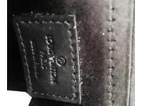 Louis Vuitton mini backpack