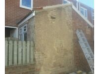 Painting & Decorating, Plastering & Handyman Services