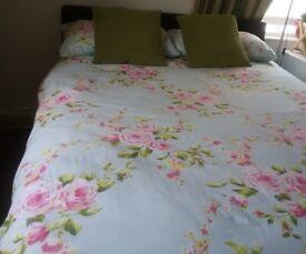 Lovely Double Room In New Malden