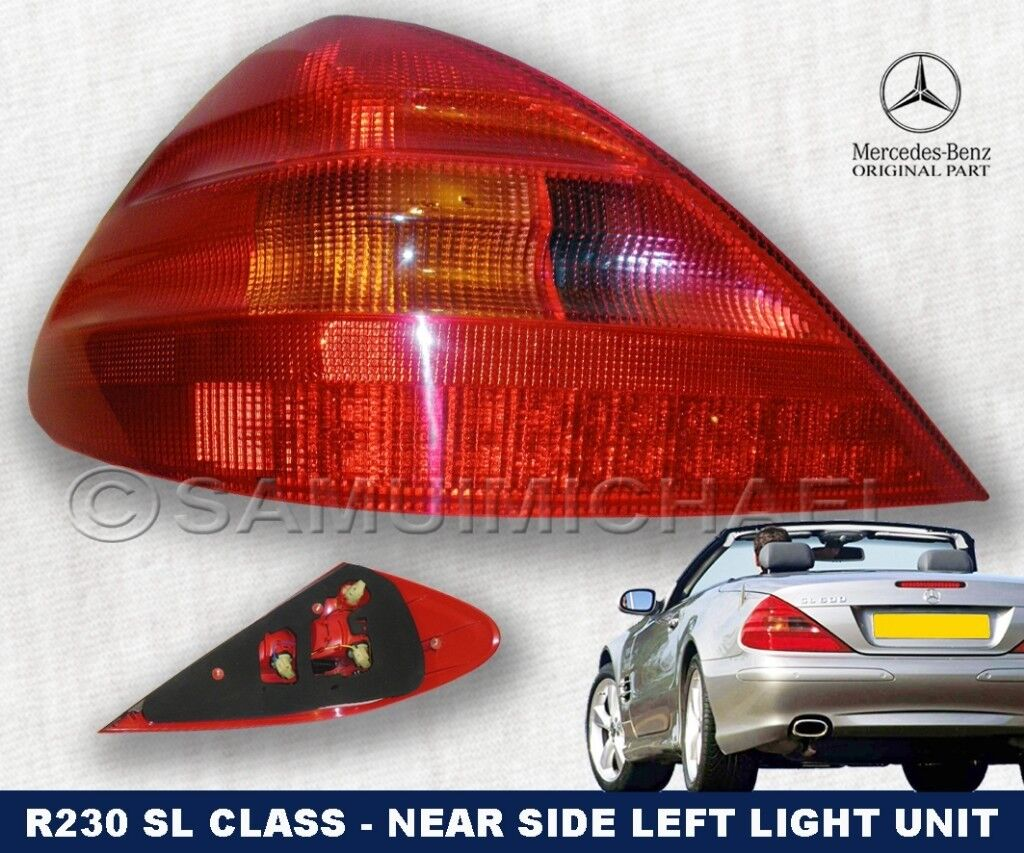 MERCEDES CLK W208 97–02 O//S FRONT OFFSIDE DRIVERS SIDE AROUND ON DOOR SEAL