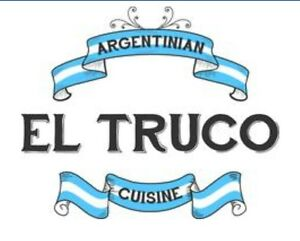Argentinian Movil food business for sale