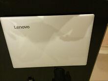 Cheap! Lenovo laptop Hurstville Hurstville Area Preview