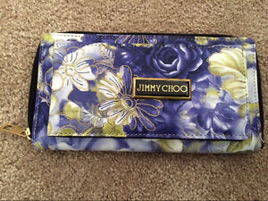 Ladies wallet Raworth Maitland Area Preview