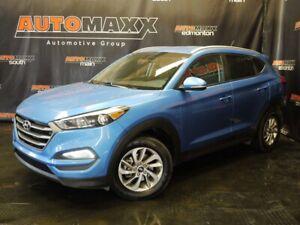2016 Hyundai Tucson Premium 2.0!