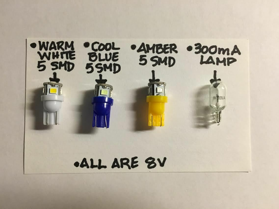 50 10more Free Wedge Base 8v 300ma Lamps Receiver Sx 850 980 1080 Compactron Tube Amplifier Schematic 8 12