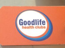 Maroochydore Goodlife Gym  Membership Transfer Maroochydore Maroochydore Area Preview