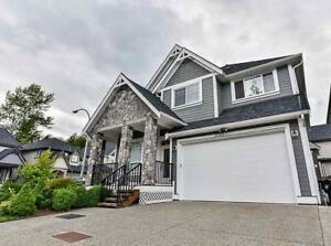 21003 76A AVENUE Langley, British Columbia