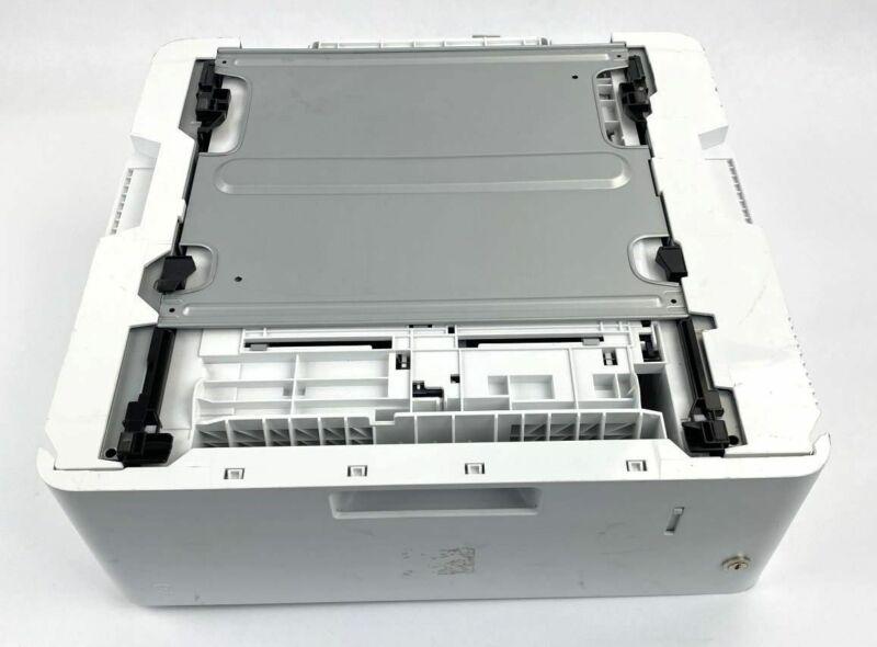 HP D9P29A LaserJet Pro 550-Sheet Feeder Tray For LaserJet Pro M402