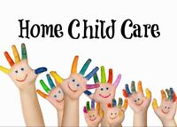 Home Child Care! Valley east & Hanmer Area