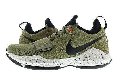 {911085-200} Nike PG1 Paul George Elements  *NEW*