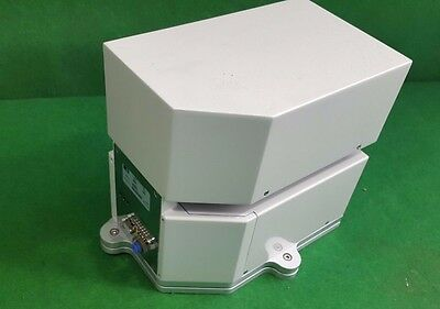 Brooks Automation Pn100902 Atm Wafer Prealigner Used