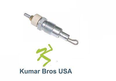 New 710348r1 Glow Plug Case Ih Tractor B414 B275 250 276 444 354 364 374 384 434