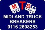 midlandtruckbreakers