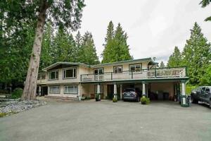 17515 26 AVENUE Surrey, British Columbia