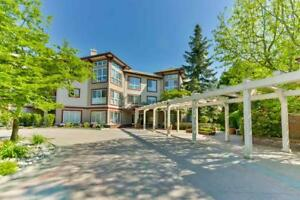 102 15342 20 AVENUE Surrey, British Columbia