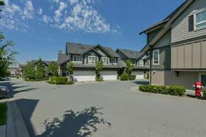 36 21867 50 AVENUE Langley, British Columbia