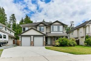 33037 BOOTHBY AVENUE Mission, British Columbia