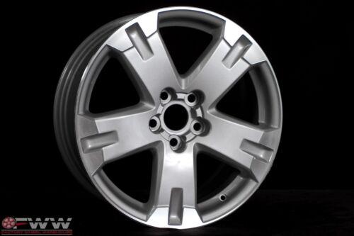 """Toyota RAV4 2006-2012 17/"""" 5 SPOKE FACTORY OEM WHEEL RIM C 69507"""