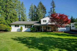 4338 199A STREET Langley, British Columbia