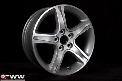 Lexus Is300 Rx330 17  2001 2002 2003 2004 2005 Factory Oem Rim Wheel 74157