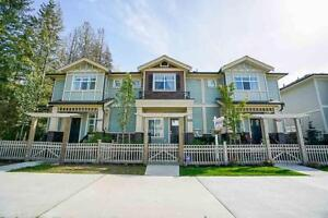 20454 84 AVENUE Langley, British Columbia
