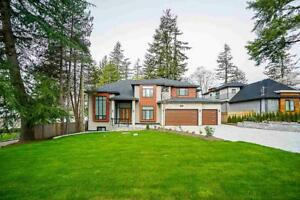 5649 182 STREET Surrey, British Columbia