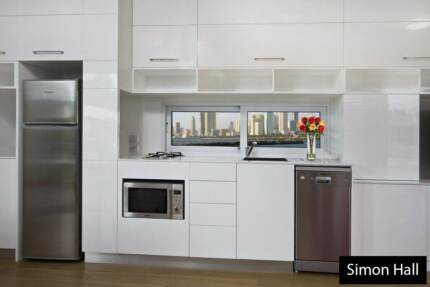 Container Home- Brand new 40 foot ..Earn $700 in CASH each week! West Perth Perth City Preview