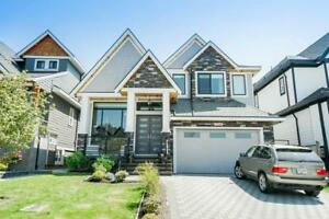 7718 154A STREET Surrey, British Columbia