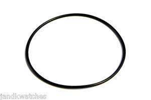 Case-Back-Gasket-to-Fit-Rolex-29-210-126