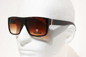 New-Tortoise-Fashion-80s-Vintage-Retro-Sunglasses-Celebrity-POOL-party