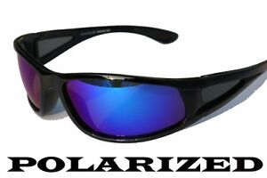 499ba9518b Are Revo Sunglasses Good For Fishing