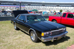 78-caprice-coupe