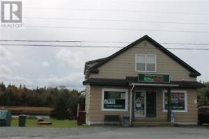 25528 Highway 7 Port Dufferin, Nova Scotia