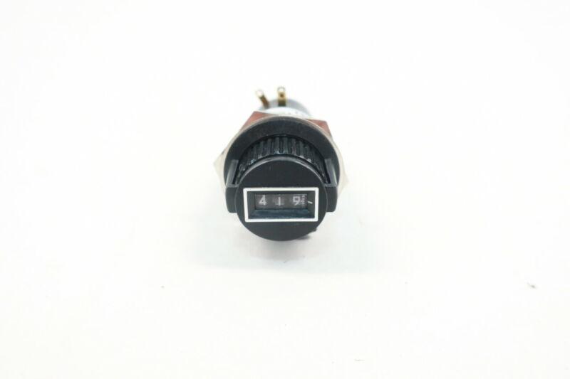 Eti DC22-10-10K Potentiometer 10k-ohm