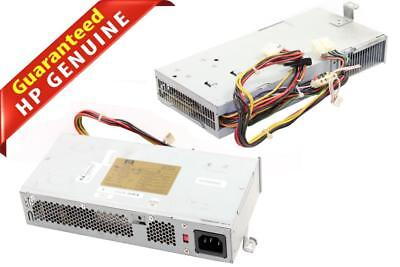 HP Compaq D530 SFF 308446-001 PS-5151-3HF 150W Switching Power Supply 308619-001 ()