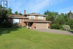 32 GRAHAMS POND Road Gaspereau, Prince Edward Island