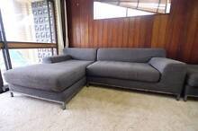 Awesome 3 seater, 3-piece Lounge set. Worth over $1,500 new. Arana Hills Brisbane North West Preview