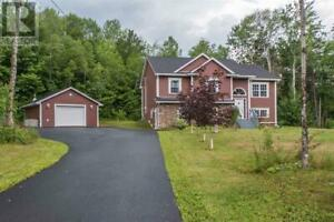 82 Sawgrass Drive Oakfield, Nova Scotia
