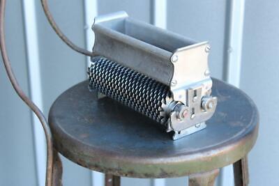 Oem Berkel Meat Tenderizer Blade Frame Assembly For Model 703 704 705