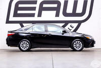 Miniature 9 Voiture American used Toyota Camry 2016