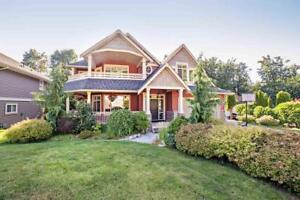 8591 FRIPP TERRACE Mission, British Columbia