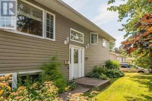 49 Newcombe Drive Lower Sackville, Nova Scotia